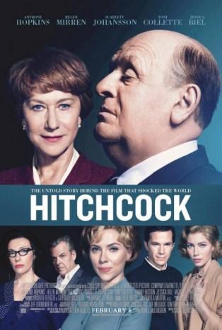 hitchcock_ver4