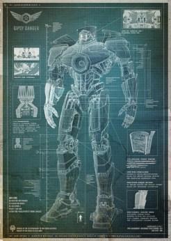 pacific-rim-blueprint-1