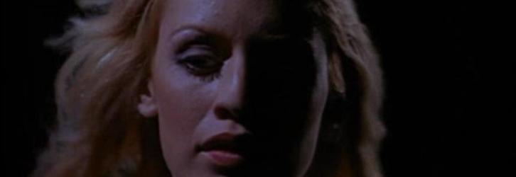 What, alien midget horror films commit
