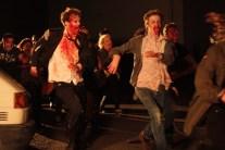 zombie_runners4.1