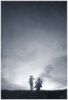 11-texas-chainsaw-3d-fan-poster