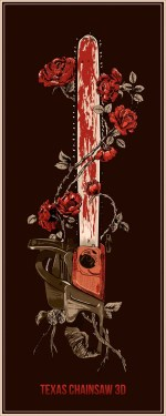 8-texas-chainsaw-3d-fan-poster