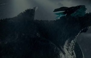 Pacific_Rim_Monster_Screengrab_12_11_12