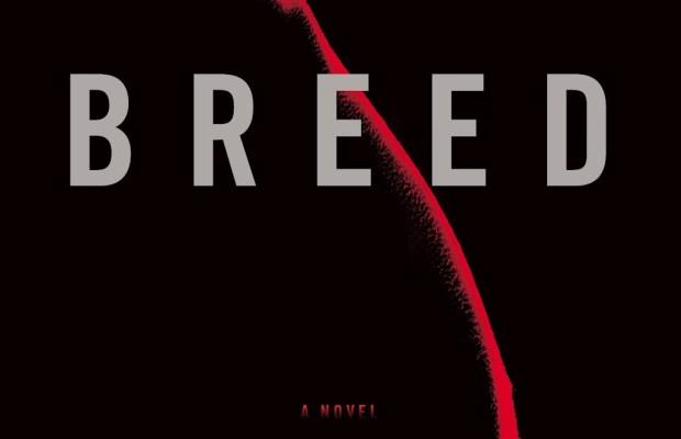 Spencer_Breed-FINAL