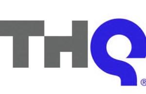 THQlogo