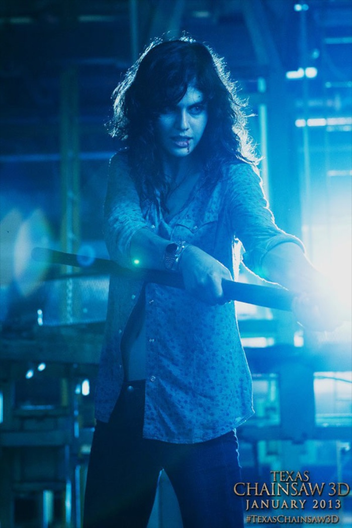 Texas_Chainsaw_3D_1_12_27_12
