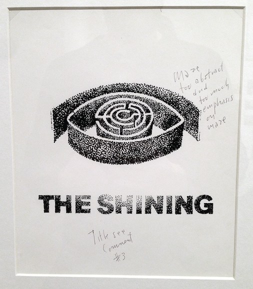The_Shining_Poster_4_12_14_12