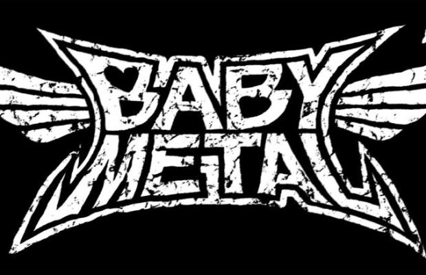 babymetalbanner