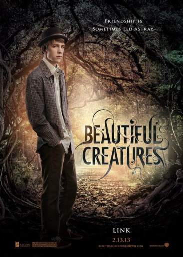 beautiful_creatures_ver7