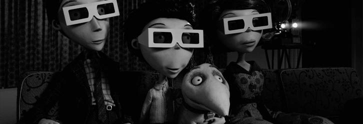 Mr  Disgusting Picks the Best Horror Films of 2012! - Bloody Disgusting