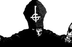ghostskullbanner