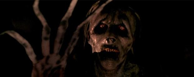 ghoul-2