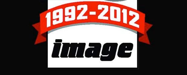 image20top