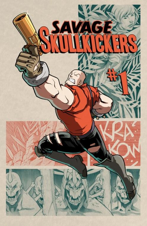 savageskullkickers01a-585x900