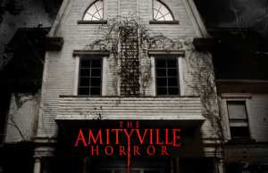 the_Amityville_Horror-051311
