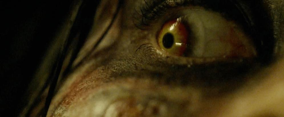 12-evil-dead-redband-trailer-2
