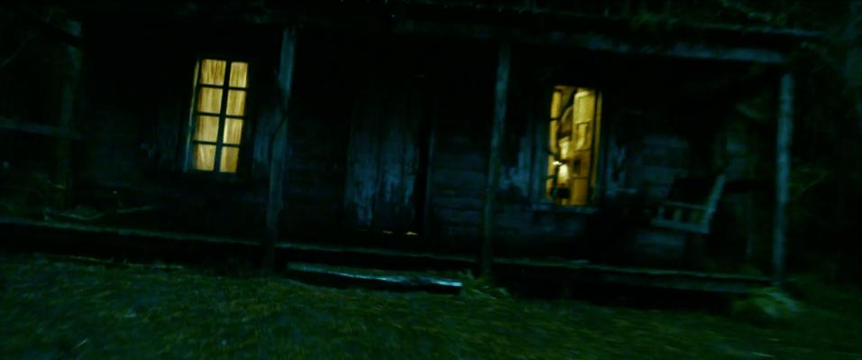 26-evil-dead-redband-trailer-2