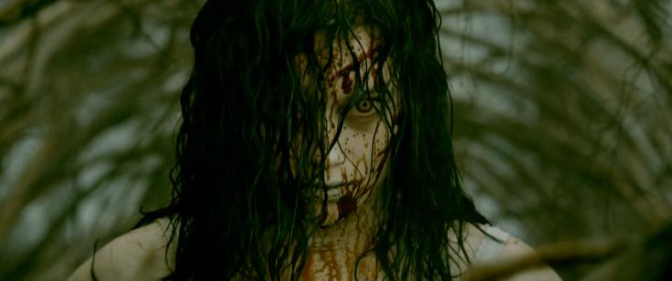 28-evil-dead-redband-trailer-2
