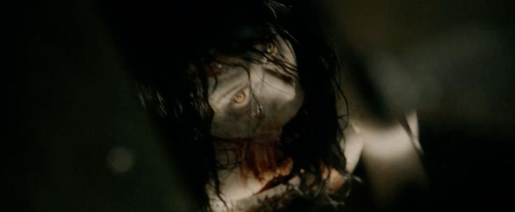 50-evil-dead-redband-trailer-2
