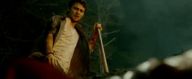 55-evil-dead-redband-trailer-2