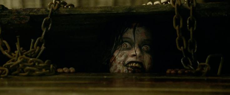 67-evil-dead-redband-trailer-2