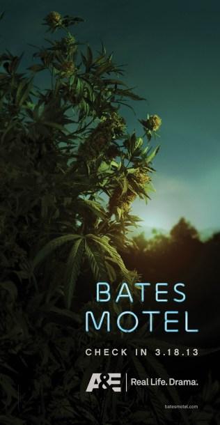 Bates_Motel_Teaser_poster_3_1_14_13