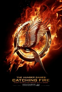 Catching_Fire_Poster_1_14_13