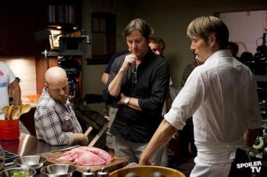 Hannibal - Episode 1.01 - Pilot - Promotional Photos (2)_FULL