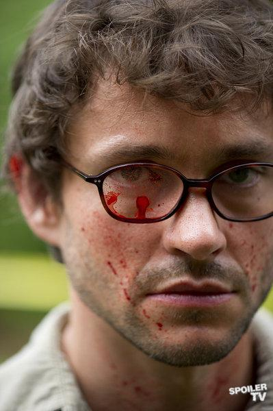Hannibal - Episode 1.01 - Pilot - Promotional Photos (5)_FULL