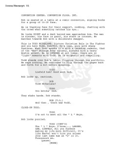 Image_excerpt_1_Page_1