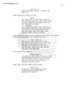 Image_excerpt_1_Page_4