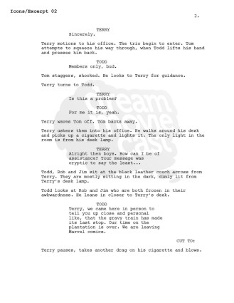 Image_excerpt_2_Page_2