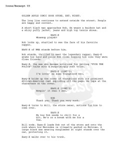 Image_excerpt_3_Page_1