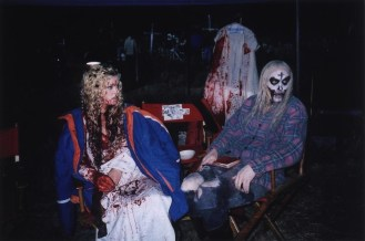 Lords_Of_Salem_BTS2_1_28_13