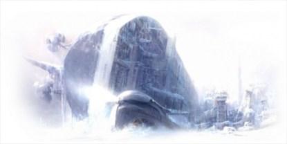 Snowpiercer_Concept_2_1_2_12