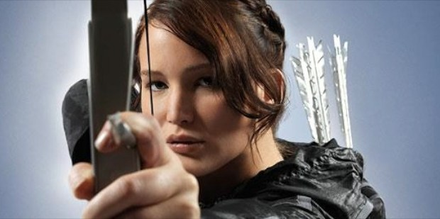 The_Hunger_Games_Catching_Fire_1_9_13