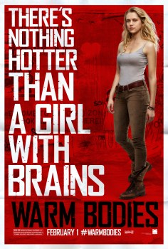 Warm-Bodies-CharPoster2