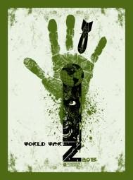 World_War_Z_Blurppy_4_1_22_13