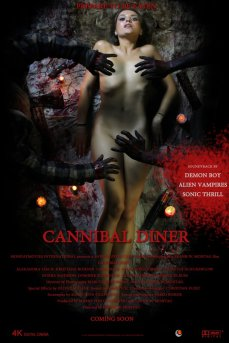 cannibal-diner-2
