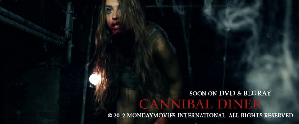 cannibal-diner-6