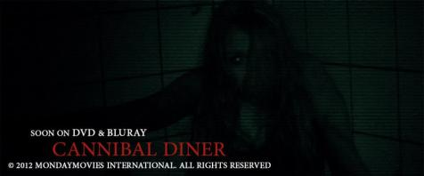 cannibal-diner-8