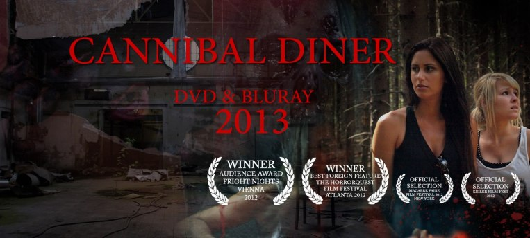 cannibal-diner