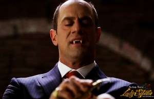 hbo-true-blood-season5-episode2-authority-always-wins-roman-as-christopher-meloni