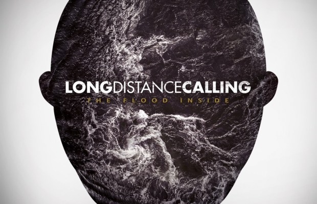 Long Distance Calling Offer Free MP3 Download Of New Song