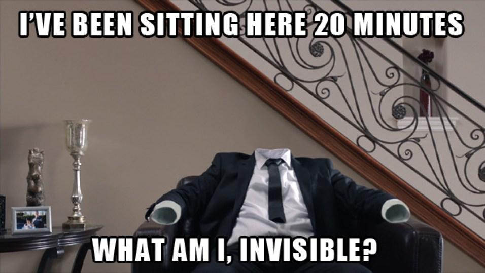 meme109