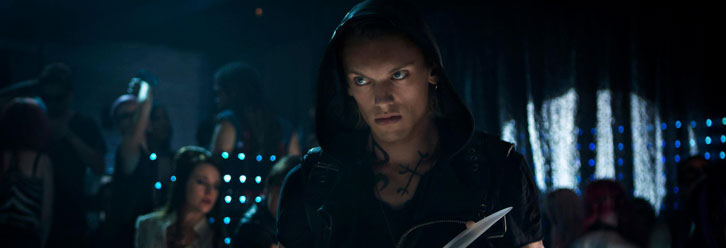 1-the-mortal-instruments-city-of-bones-jamie-campbell-bower