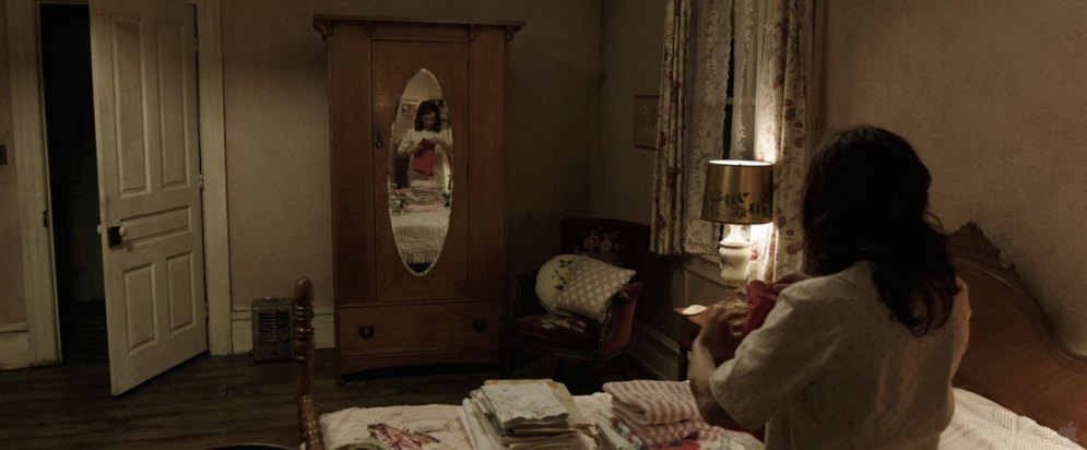 10-the-conjuring