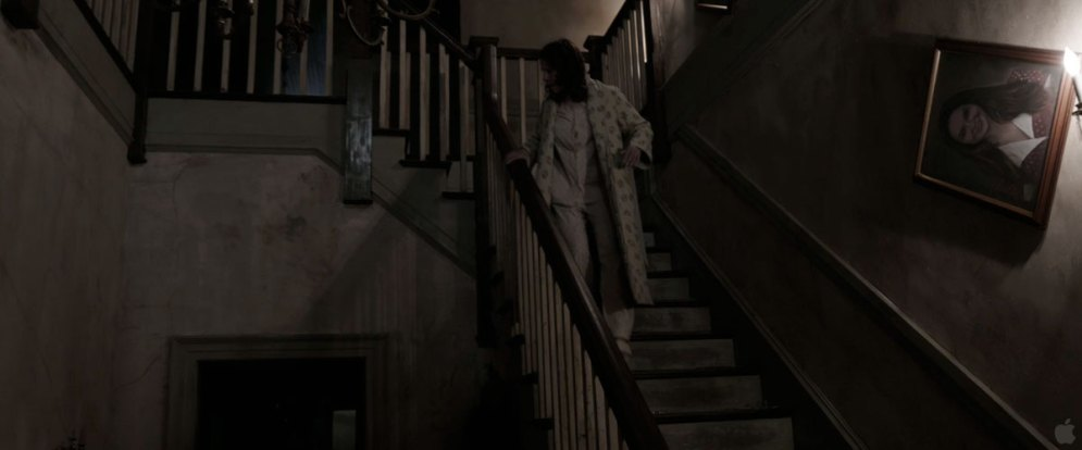 13-the-conjuring