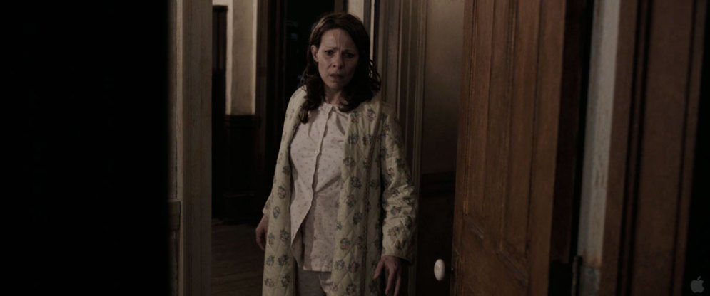 16-the-conjuring