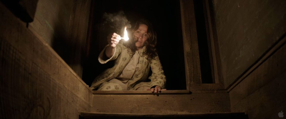 18-the-conjuring